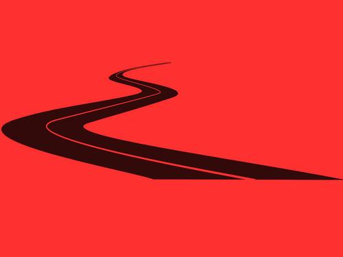 asphalt-157687_1280