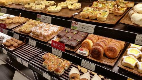 日本で太った理由03