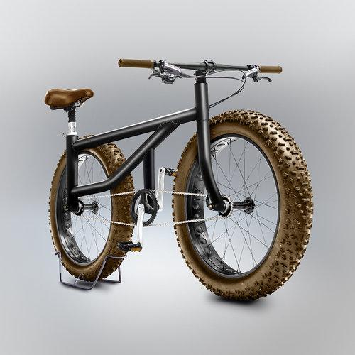 人は自転車を描けないことがわかった05