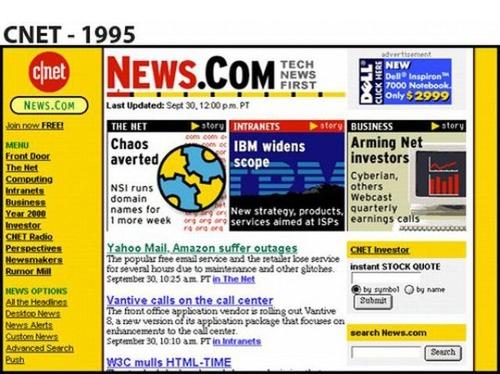 初期の大手サイト08
