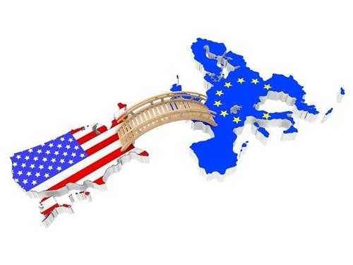アメリカ人が欧州旅行して驚くこと00