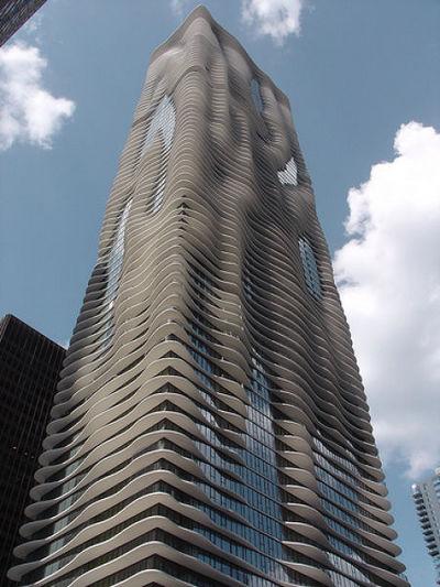 変わった建物20