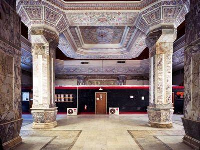 フセイン宮殿03