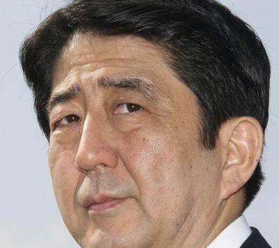 安倍総理の辞任は人類滅亡の危機-テレビ東京伝説TOP