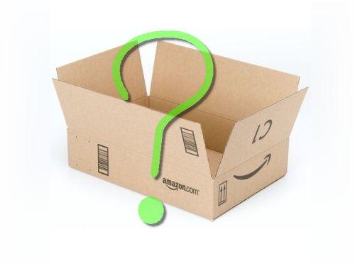 Amazon倉庫の建物00