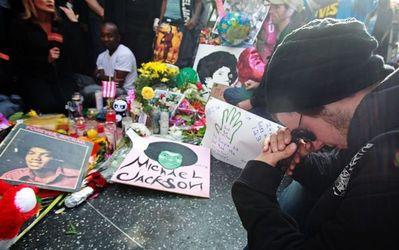 マイケル・ジャクソン追悼05
