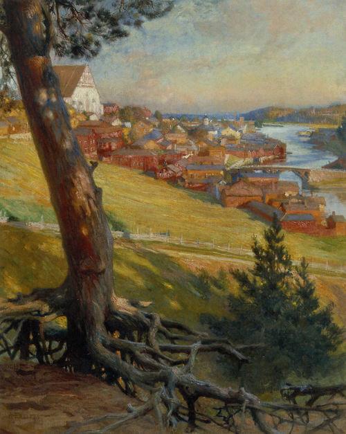 1892年の絵と2020年の写真02