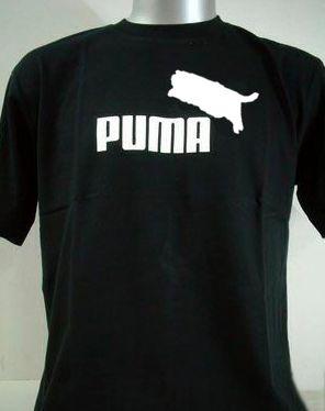 プーマ02
