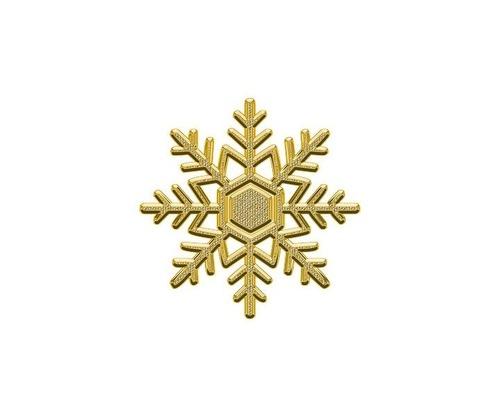 パーフェクトな雪のコーティング00