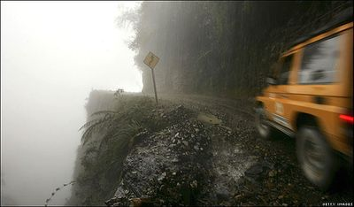 Yungas_Road01