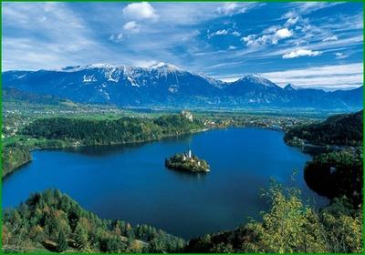 ブレッド湖11