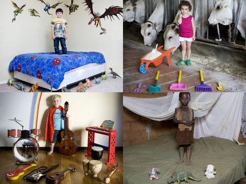 世界各国の子供のおもちゃ00