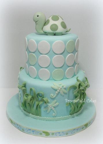優秀ケーキ特集04