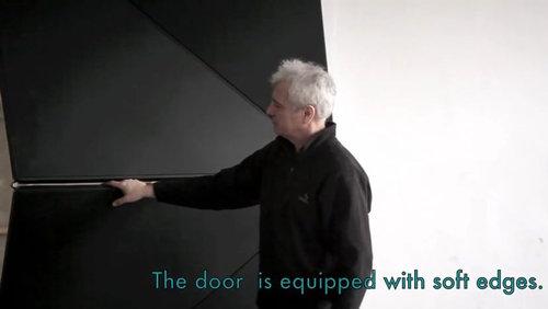 進化の扉03