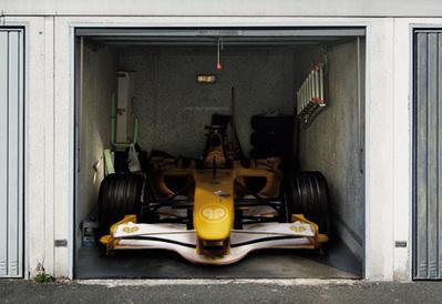 面白ガレージ02