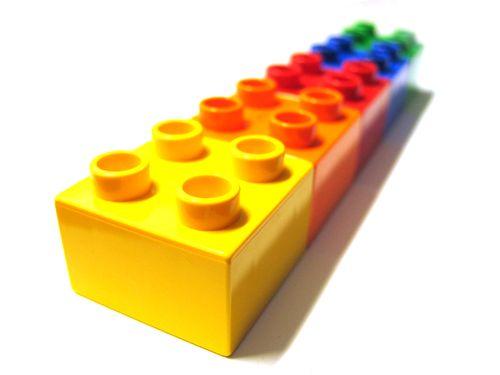 レゴの自動販売機00