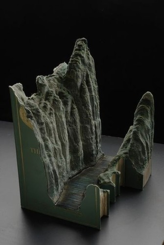本の彫刻14