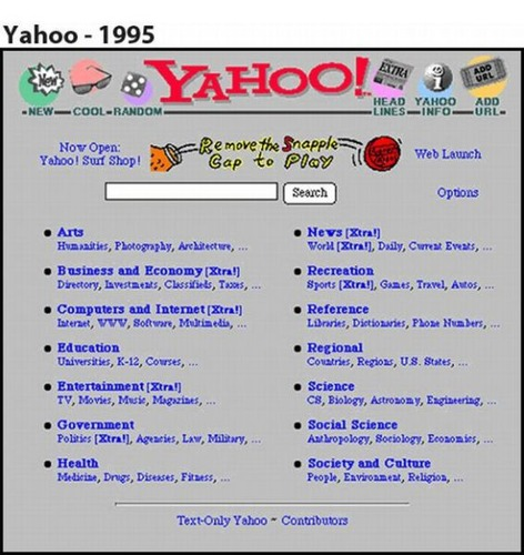 初期の大手サイト01