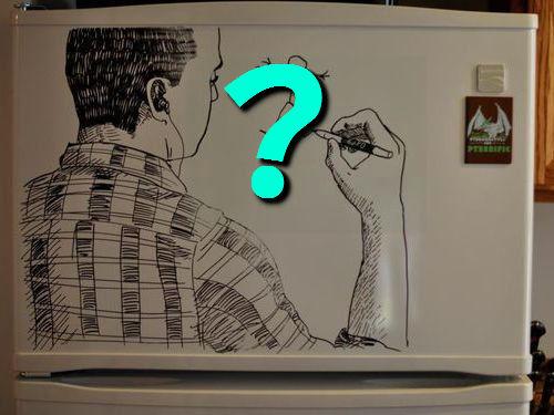 冷蔵庫アート00