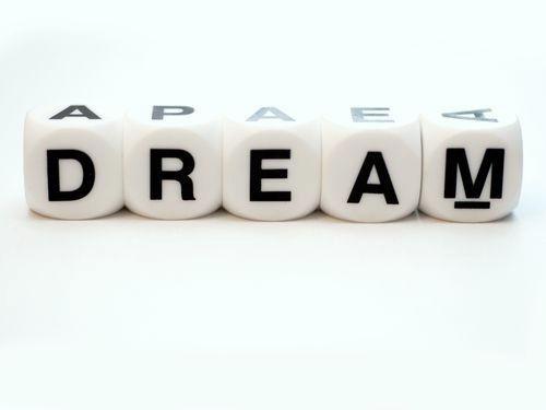 3つの夢00