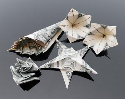 お札折り紙06