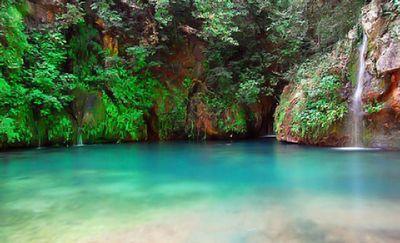 本当は美しいレバノン10