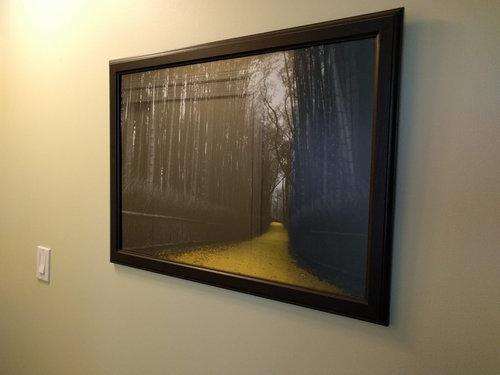 嵐山の竹林05