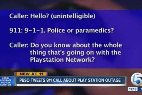 おかしな緊急電話06