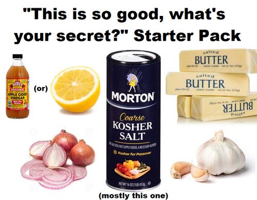 美味しい食事の秘訣01