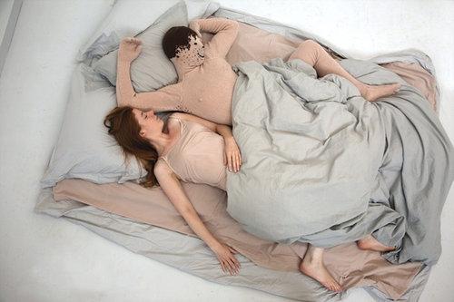 面白枕10