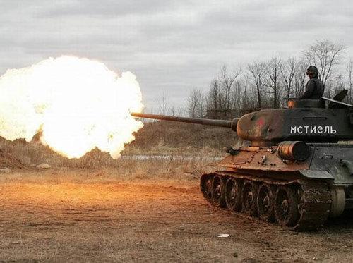 モンスター消防車ビッグウィンド06