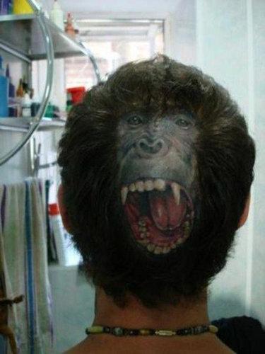 すごい髪形07