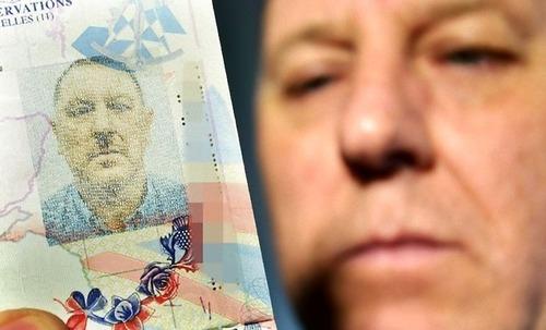 最悪のパスポート写真01