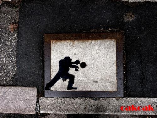 ストリートアート06