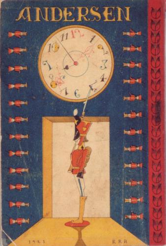 26戦前の雑誌1928
