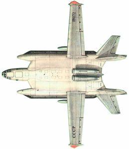 ベリエフVVA14-13
