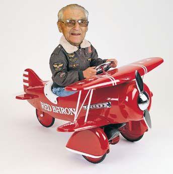 92歳のじーちゃん05