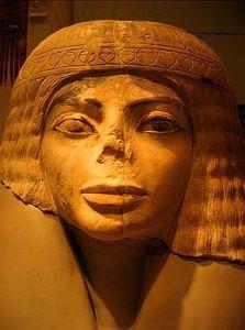 古代エジプトのマイケルジャクソン像02