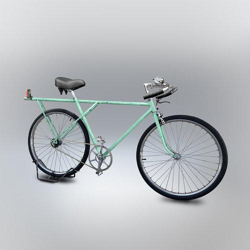 人は自転車を描けないことがわかった07