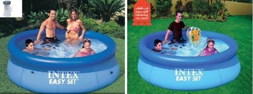 サウジアラビアのプールの広告写真03