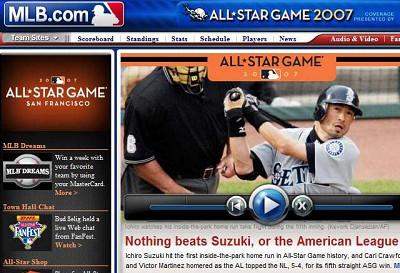 MLB �����?