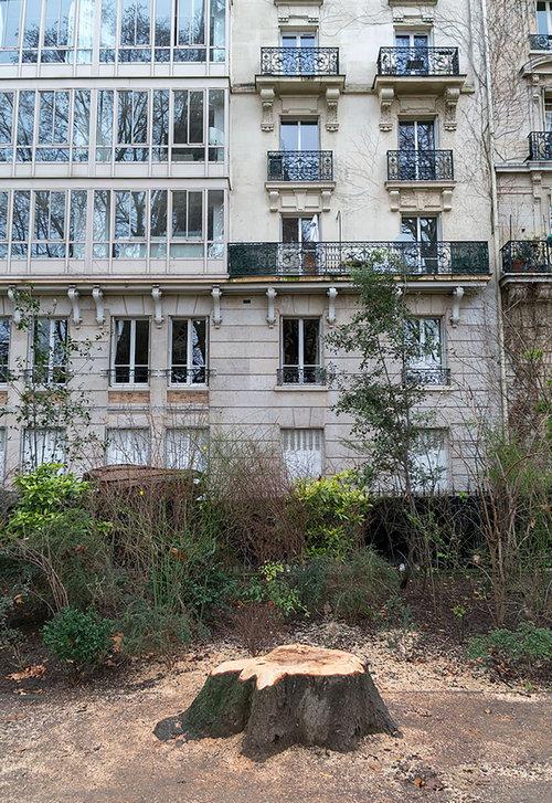 観光名所の写真、逆のアングル 11a