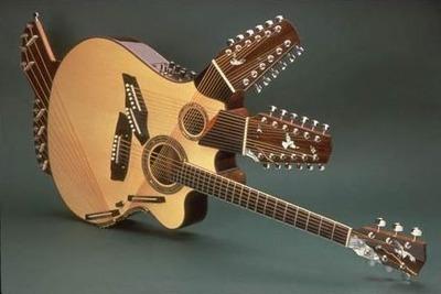 面白ギター03