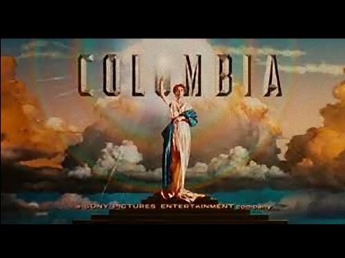 コロンビア映画のロゴ00