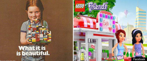 1981年のレゴの広告02