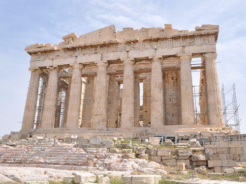 ギリシャがドイツを訴え00