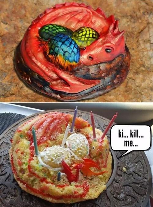 失敗ケーキ07