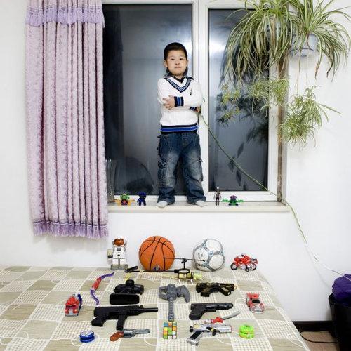世界各国の子供のおもちゃ03