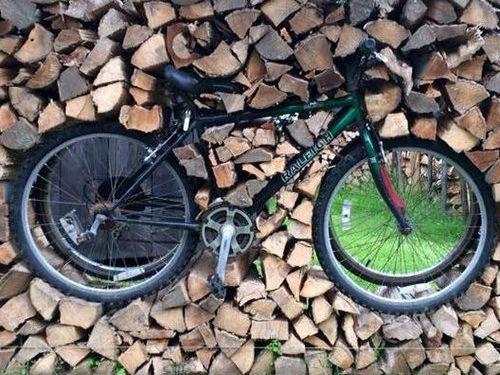 新しい木を積み上げる方法02