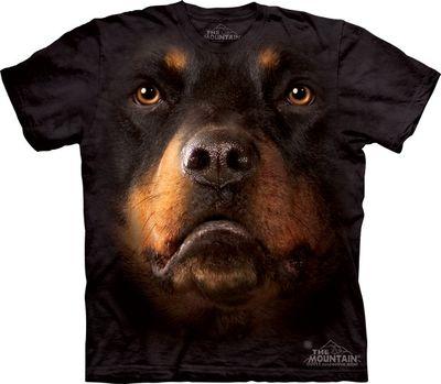 動物Tシャツ01